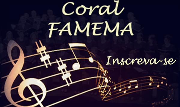 Coral FAMEMA